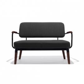 Sofa Dan