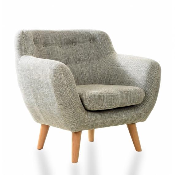 furmod Sofa Club Fabric