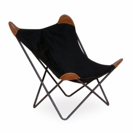 Chaise Butterfly New Edition
