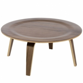 Table James Plywood