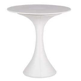 Table Tulipan