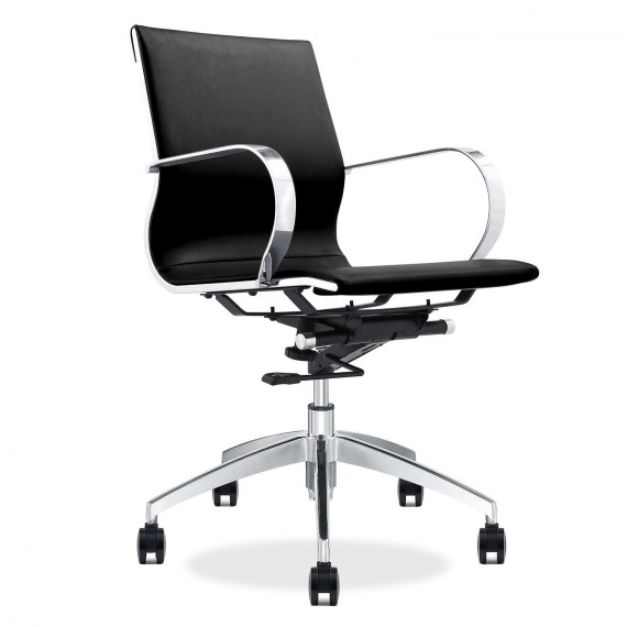 Chaise Bureau Detroit