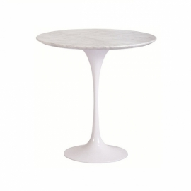 Table Tulip Side