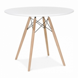 Table James 90 Cm