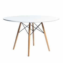 Table James 120 Cm