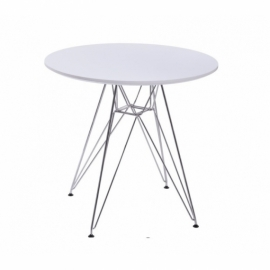 Table James Tower (80 Cm)