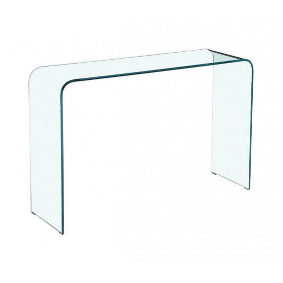 Table Ice Console