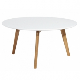 Table Ancona