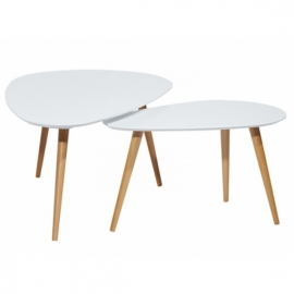 Table Milano