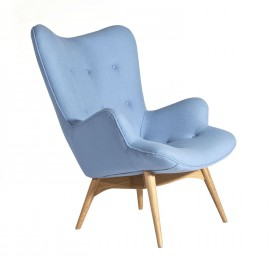 Fauteuil Featherston HQ