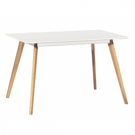Table Verona 120 Cm