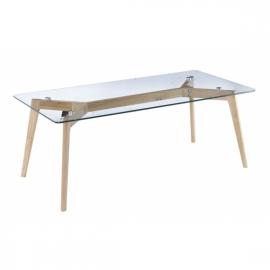 Table Padova