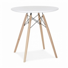 Table James 80 cm