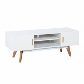 Table Tv Havden
