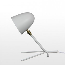 Lampe Cocco Style