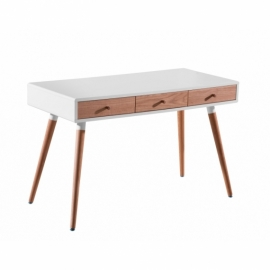 Table Bureau Stockholm