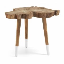 Table Bosch Side