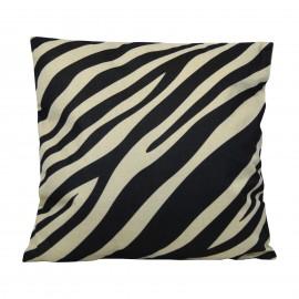 Coussin Zebra