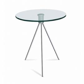 Table Piccola