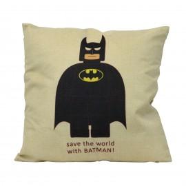 Coussin Batman