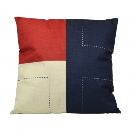 Coussin Hilfy