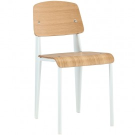 Silla Standard New Edition Outlet