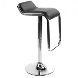 Tabouret Philippe Outlet