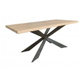 Table Lotus