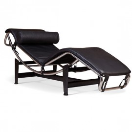 Chaise Lounge Beckam