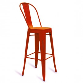 Tabouret Bistro HB Brush