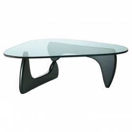 Table Noguche Coffe 19 Mm