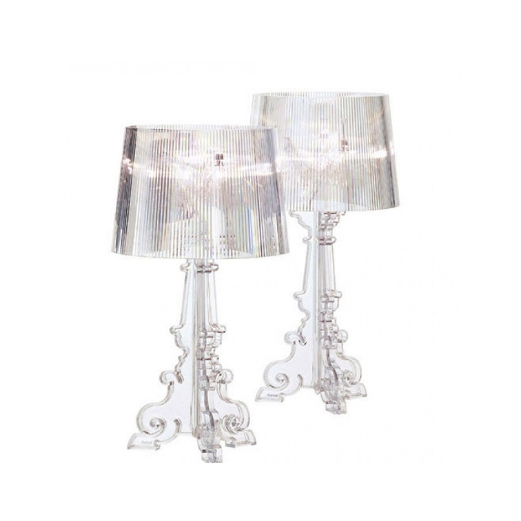 Lampe Bourgie Luminaires Design Furnmod