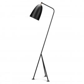 Lampe Grasslamp