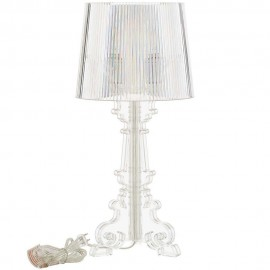 Lampe Bourgie