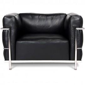 Sofa Beckham comfort
