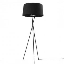 Lampe Tripode Floor