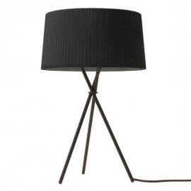 Lampe de table Trípode M3 inspiration