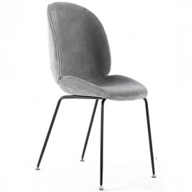 Inspiration Chaise Beetle Chair - Chaise Design