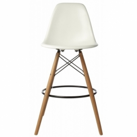 "Tabouret James Wood ""High Quality"""