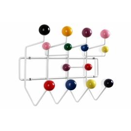 furmod Perchero Eames Style