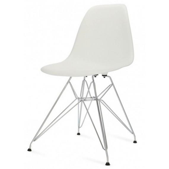 Réplique pas cher de la chaise Eames DSW