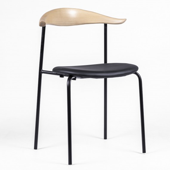 Chaise Inspiration Elbow CH88P