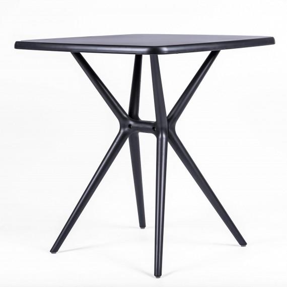 Table design Moises pour jardin