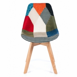 furmod Silla Tower Verona Patchwork