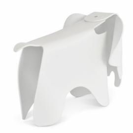 furmod Taburete Elephant Style