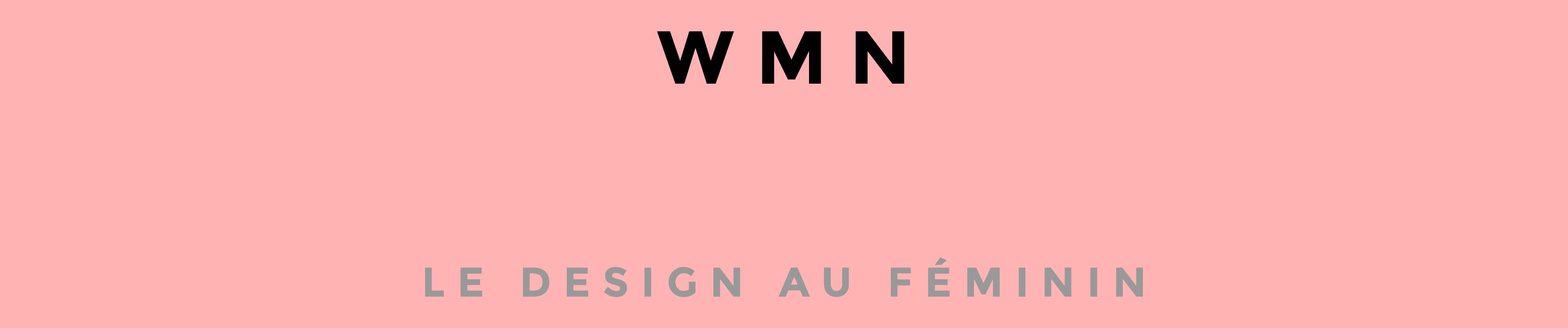 Les femmes de l'histoire du design