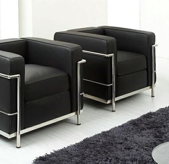 canape-beckham-1-meubles-concept