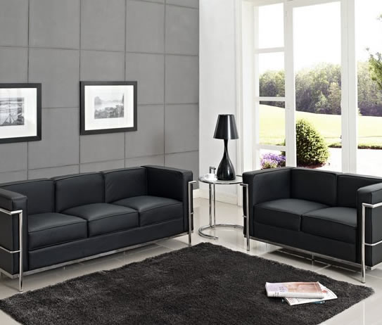 canape-beckham-3-meubles-concept