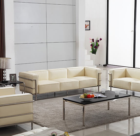 canape-beckham-blanc-meubles-concept