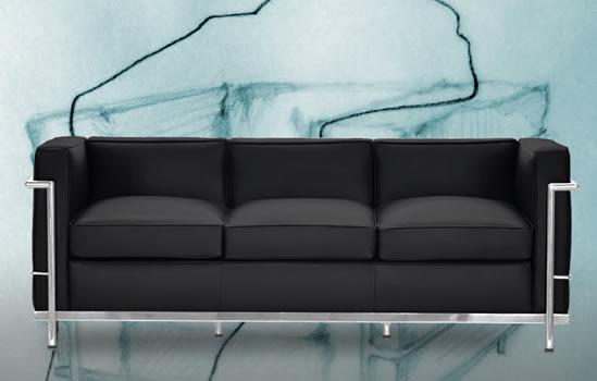 canape-beckham-meubles-concept